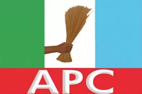 APC Is Yet To Receive Atiku's Resignation Letter – APC's National Publicity Secretary Cries Out