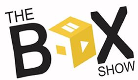 Tune In Now: The Box Show Africa Now Live On Rainbow 94.1FM Lagos