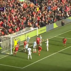 Video: Liverpool vs West Ham 4-1. Premier League Match Highlights