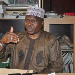 Governors Who Cannot Pay Workers Should Resign - TUC