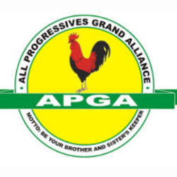 APGA Chieftain Warns Against Imposition Of Candidates