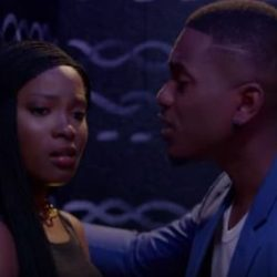 MTV Shuga: Frances is back in school, Bada Rapes Faa in Episode 7