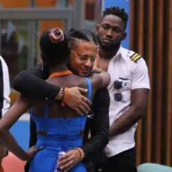 Next edition of #BBNaija must hold in Nigeria – Censors board