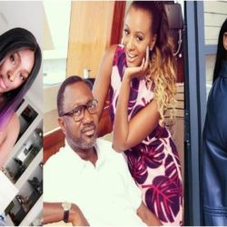 Billionaire businessman Femi Otedola joins twitter, follows only his 3 daughters