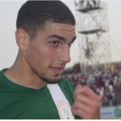 Eagles Ready For World Cup – Balogun