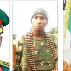 Soldiers Torture Ex-Serviceman To Death, Dump Corpse In Hospital