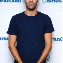 Catfish Host Nev Schulman Denies Sexual Misconduct Allegations