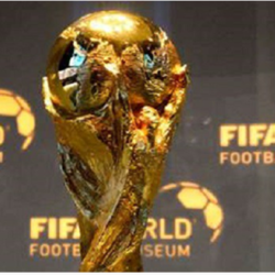 Egypt Demands FIFA Give State TV World Cup Rights