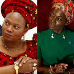 Late Dora Akunyili's Daughter, Chidiogo Pens Down Heartwarming Message As Tribute To Her