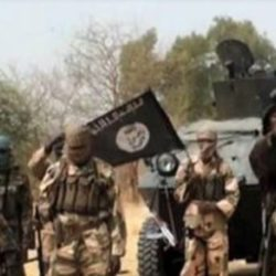 Boko Haram kills 18 in Chad Attack