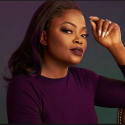 20 Nigerian Celebrities Born In August