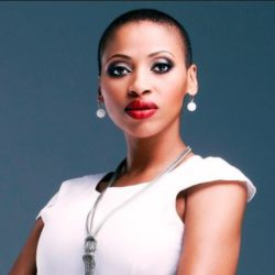 SA Award winning singer/producer Zonke is our Superstar on our AoTW Segment