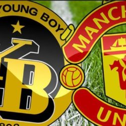 #UEFA: Predict The Correct Score For The Match Between Young Boys vs Man UTD & Win A Recharge Card…Ts&Cs Apply