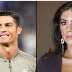 I Know I Am A 'Role Model'-Ronaldo Speaks About Rape Allegation