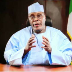 'Atiku will jail looters and revamp the economy' – PDP