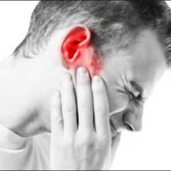 What you Need to Know on Ear Infection