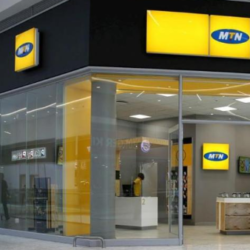 MTN To Apply For Mobile Banking Licence In Nigeria In the Coming Year