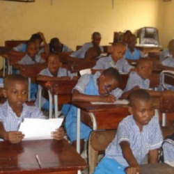 Ekiti State Orders School Authorities To Return Unauthorised Levy Collected From Pupils