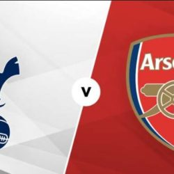 #TOTARS: Predict The Correct Score For The EPL Match Tottenham Hotspur vs Arsenal & Win A Recharge Card…Ts&Cs Apply