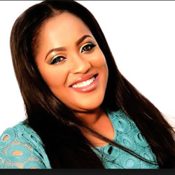 Actress Grace Ama drags Tonto Dikeh, says she is immoral and indisciplined