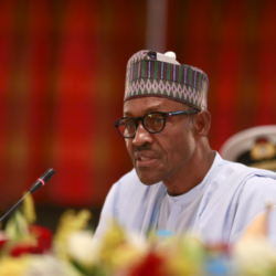 Buhari Condemns Killing Of CAN Chairman In Adamawa