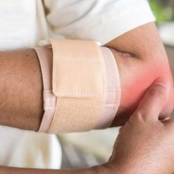 #TIPOFF: 4 things to know about Tendinitis